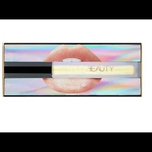 HUDA BEAUTY Makeup - Huda Lip Strobe Color Posh